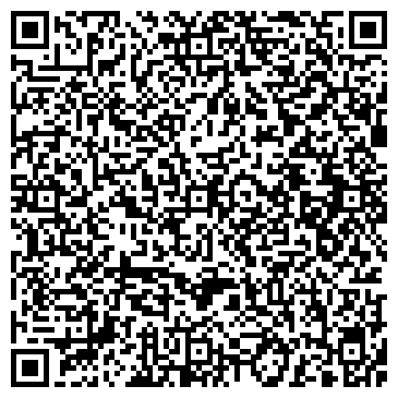 QR-код с контактной информацией организации Комунторг, ООО