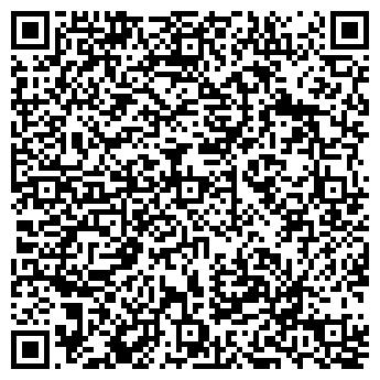 QR-код с контактной информацией организации Формат, ЧП