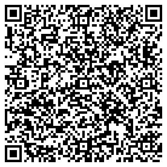 QR-код с контактной информацией организации СЕМИЭТАЖКА, ООО