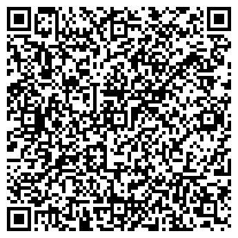 QR-код с контактной информацией организации Реформ, ООО