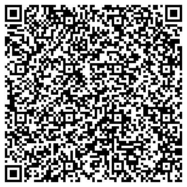 QR-код с контактной информацией организации Одесский автосборочный завод, ЗАО Одаз