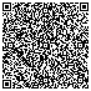 QR-код с контактной информацией организации ДонСпецПром, ООО