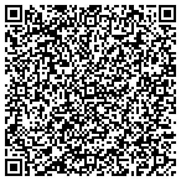 QR-код с контактной информацией организации Севастьянов Е. Г., ЧП