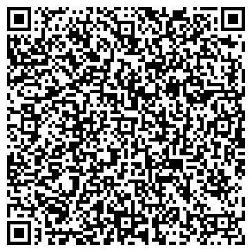 QR-код с контактной информацией организации Инжбудкомплекс, ООО