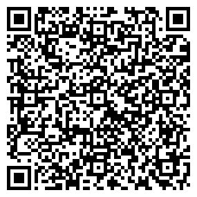 QR-код с контактной информацией организации ДКИ, ООО