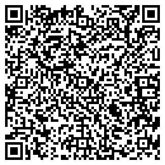 QR-код с контактной информацией организации Машенька, ЧП