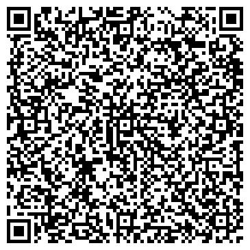 QR-код с контактной информацией организации Супермото, ЧП