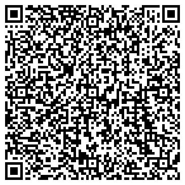 QR-код с контактной информацией организации Фанавто, СПД (Fanavto)