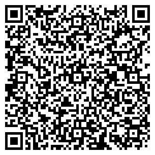 QR-код с контактной информацией организации Донавтолайф, ЧП