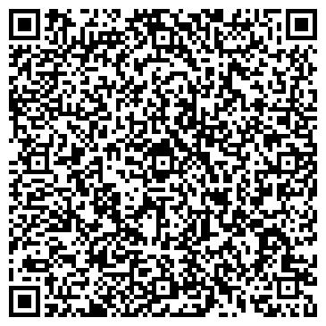 QR-код с контактной информацией организации УкрТракСервис, ООО