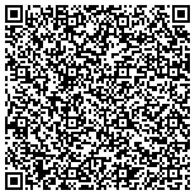 QR-код с контактной информацией организации Харьковский завод тормозных систем, ООО