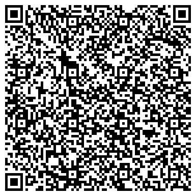 QR-код с контактной информацией организации Эфкас, Концерн (ТМ Kosta Gas)