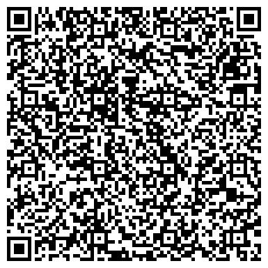 QR-код с контактной информацией организации TruckService Тернополь, ЧП (ТракСервис)