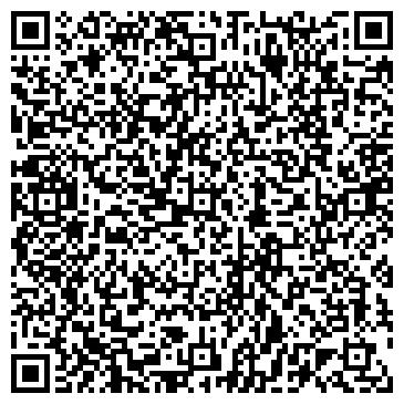 QR-код с контактной информацией организации Клецкий Б.А., ЧП