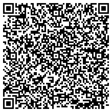 QR-код с контактной информацией организации Экспертавто, ЧП (expertauto)
