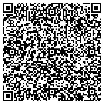 QR-код с контактной информацией организации Автостудия Car spa Ukraine, ООО