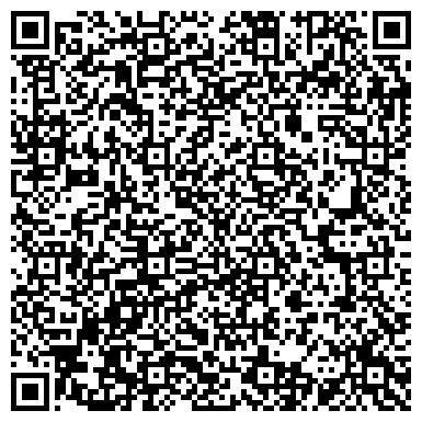 QR-код с контактной информацией организации Торговый дом Будшляхмаш, ООО