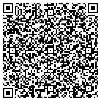 QR-код с контактной информацией организации СТО на Садовой, ЧП
