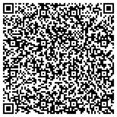 QR-код с контактной информацией организации Мир Прицепов и Грузовиков, ООО