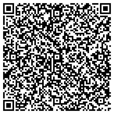 QR-код с контактной информацией организации Щербина А. А.