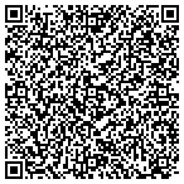QR-код с контактной информацией организации Автофарба-Украина, ООО