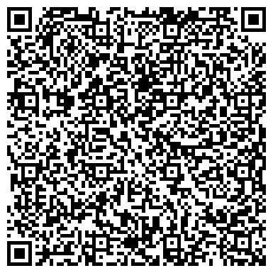 QR-код с контактной информацией организации ИПФ Рута-Консалтинг, ЧП (Eurotax Украина)