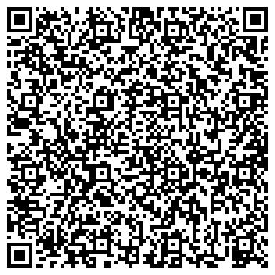 QR-код с контактной информацией организации Комиссионная площадка, Компания (Trade-In)