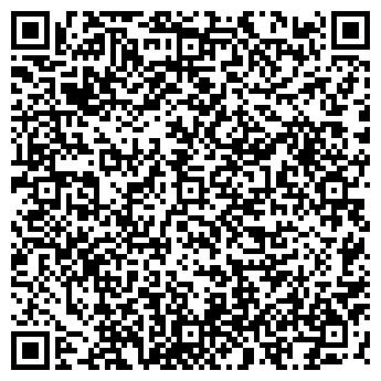 QR-код с контактной информацией организации ТАРХУН, ООО