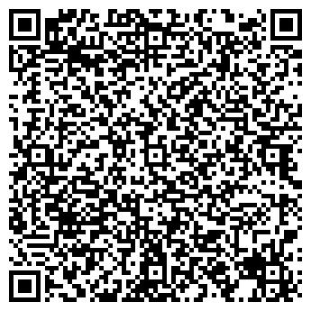 QR-код с контактной информацией организации Лодочник, ЧП