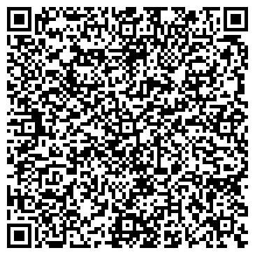 QR-код с контактной информацией организации ФорвардАвто, ООО
