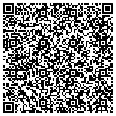 QR-код с контактной информацией организации Днепроресурс, ЧП