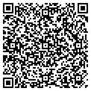 QR-код с контактной информацией организации Егоров-авто, ЧП