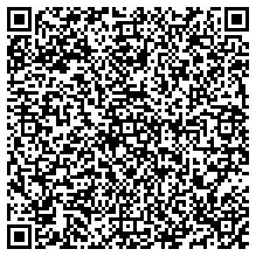 QR-код с контактной информацией организации ТрансМозырь, ОАО