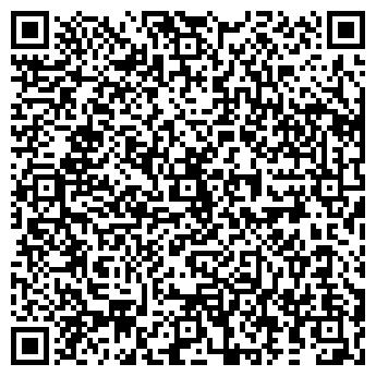 QR-код с контактной информацией организации Агрогруп (Agrogroupe), ООО