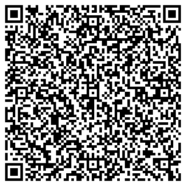 QR-код с контактной информацией организации ПО Запорожресурс, ООО