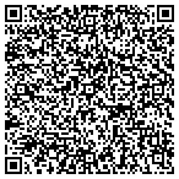 QR-код с контактной информацией организации Мацалковський, ЧП