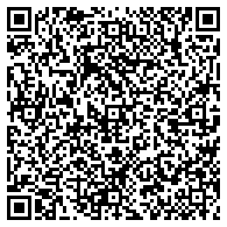QR-код с контактной информацией организации ТИГРАН, ООО