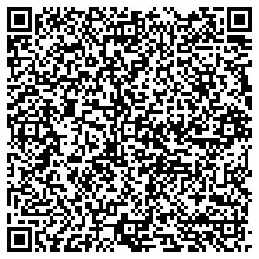 QR-код с контактной информацией организации Инсайт ПКФ, ЧП