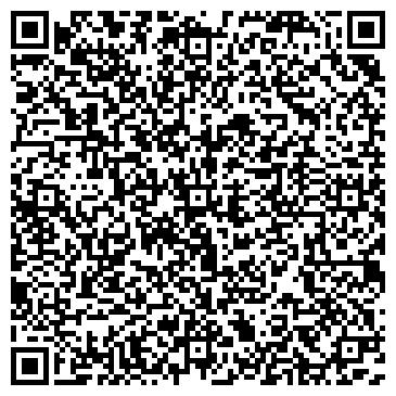 QR-код с контактной информацией организации Мир Техники, Интернет-магазин