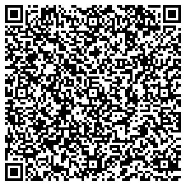 QR-код с контактной информацией организации Автоспецсервис плюс, ООО