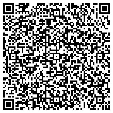 QR-код с контактной информацией организации СПМК-199, Компания