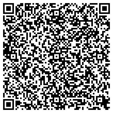 QR-код с контактной информацией организации Ремстройсервис,ЧП
