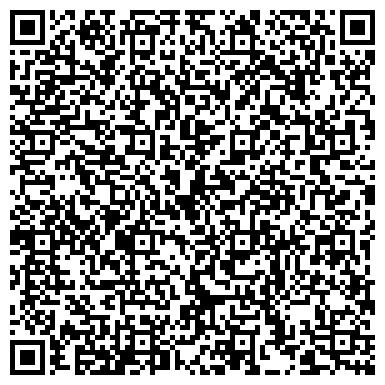 QR-код с контактной информацией организации Allur Auto Astana (Аллюр Ауто Астана), ТОО