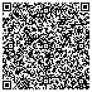 QR-код с контактной информацией организации КАМ АвтоСервис, ТОО