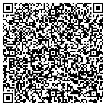QR-код с контактной информацией организации Capital Avto (Капитал авто), ТОО