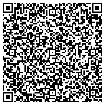 QR-код с контактной информацией организации Стопол плюс, ТОО
