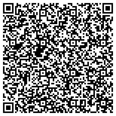 QR-код с контактной информацией организации Allaro Auto service (Алларо Авто сервис), ИП