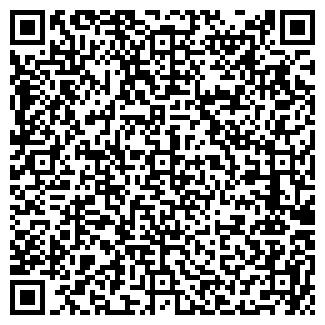 QR-код с контактной информацией организации Фроликов, ИП