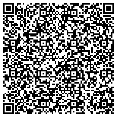 QR-код с контактной информацией организации Доктор Дизель, ТОО