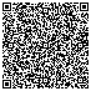 QR-код с контактной информацией организации Мастер Цвета, ИП